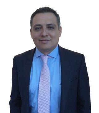 Gustavo Corzo