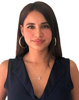 Meliza Durango