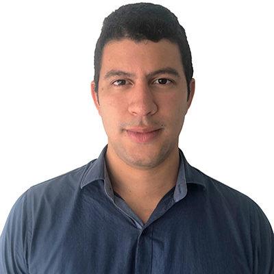 Nelson Muñoz