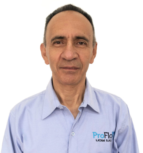 Luis Carlos Forero